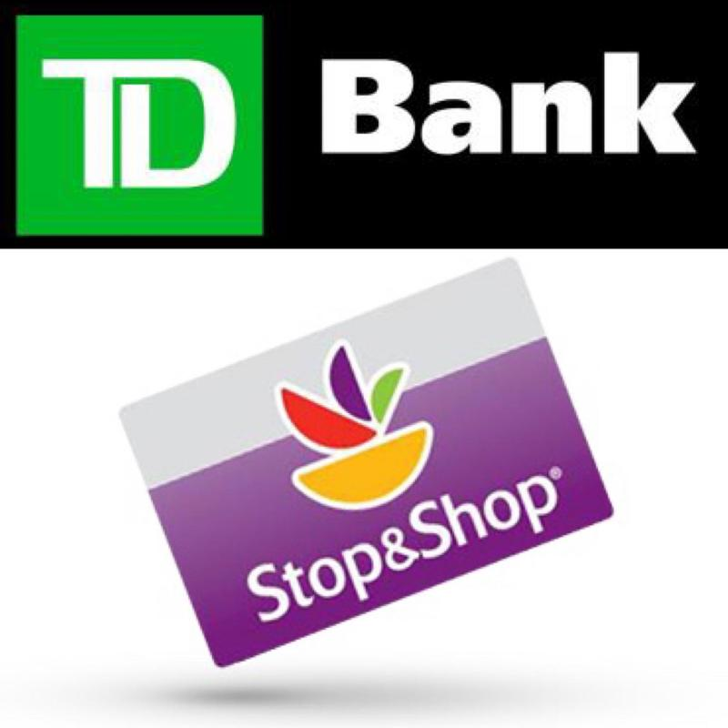 Attention Maspeth High School - Are you a Stop&Shop/TD Bank customer? Featured Photo