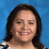 Marcela Cueto-Sanchez's Profile Photo