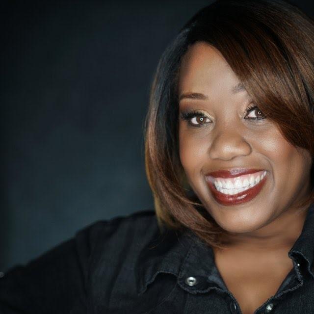 Amber Snead's Profile Photo