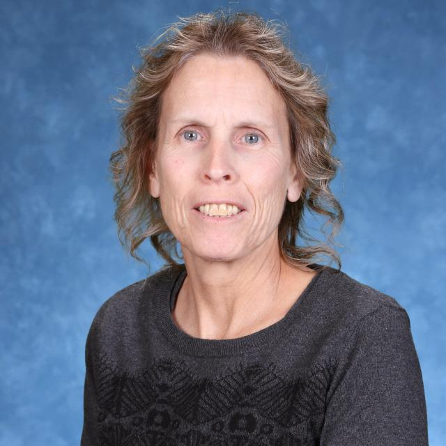 Mrs. K.  Olson`s profile picture