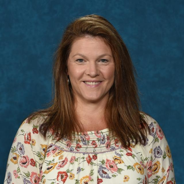 Jessica Yarnell's Profile Photo