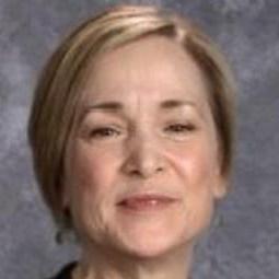 Rebecca Appel's Profile Photo