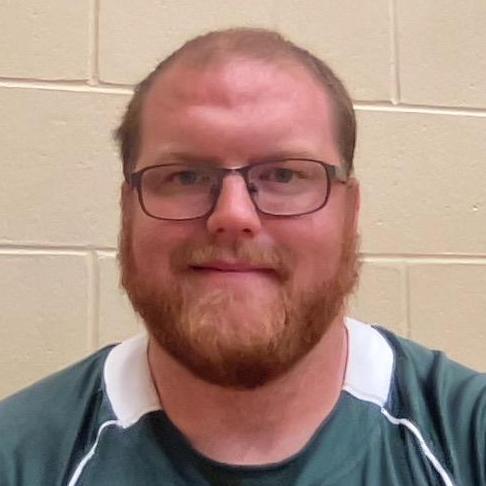 Maxx Hill's Profile Photo