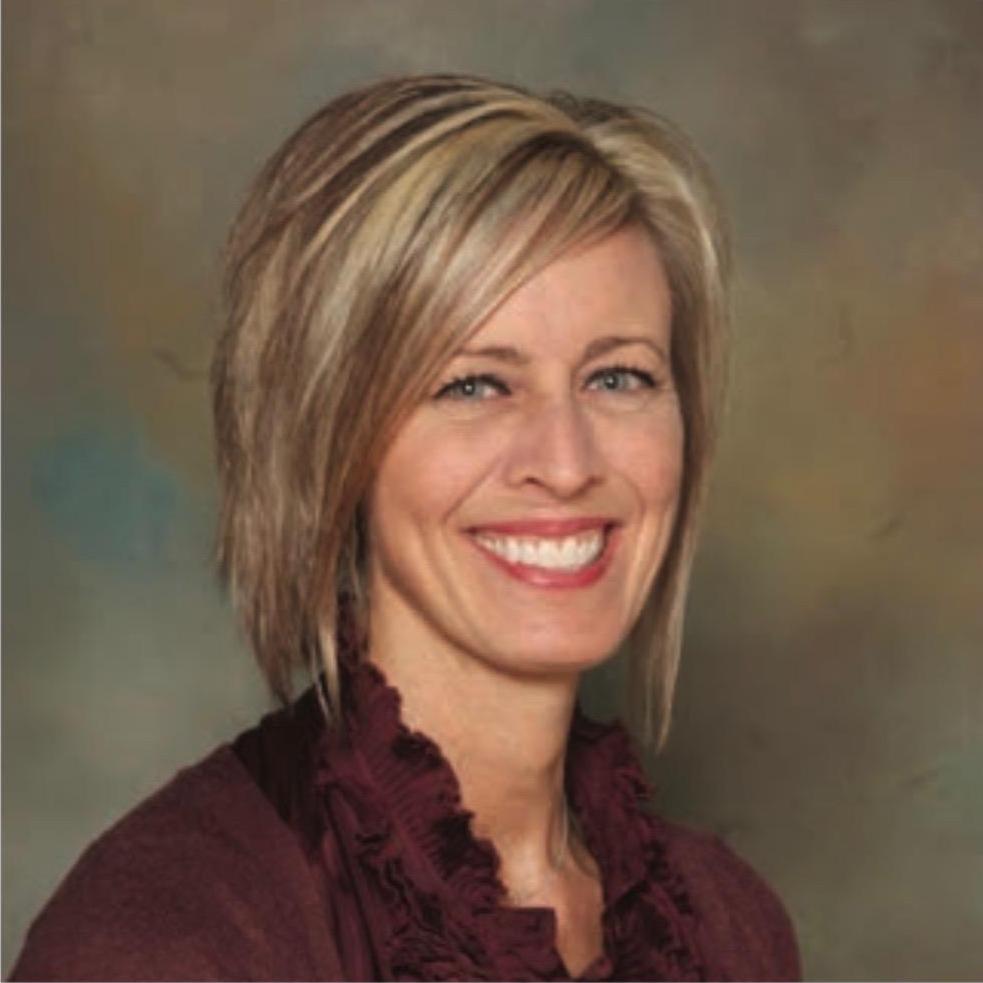 Amy Palfey's Profile Photo