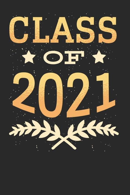 class 2021