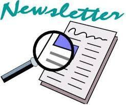 Partin Newsletter Sign Up Thumbnail Image