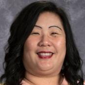 Noreen Mar's Profile Photo