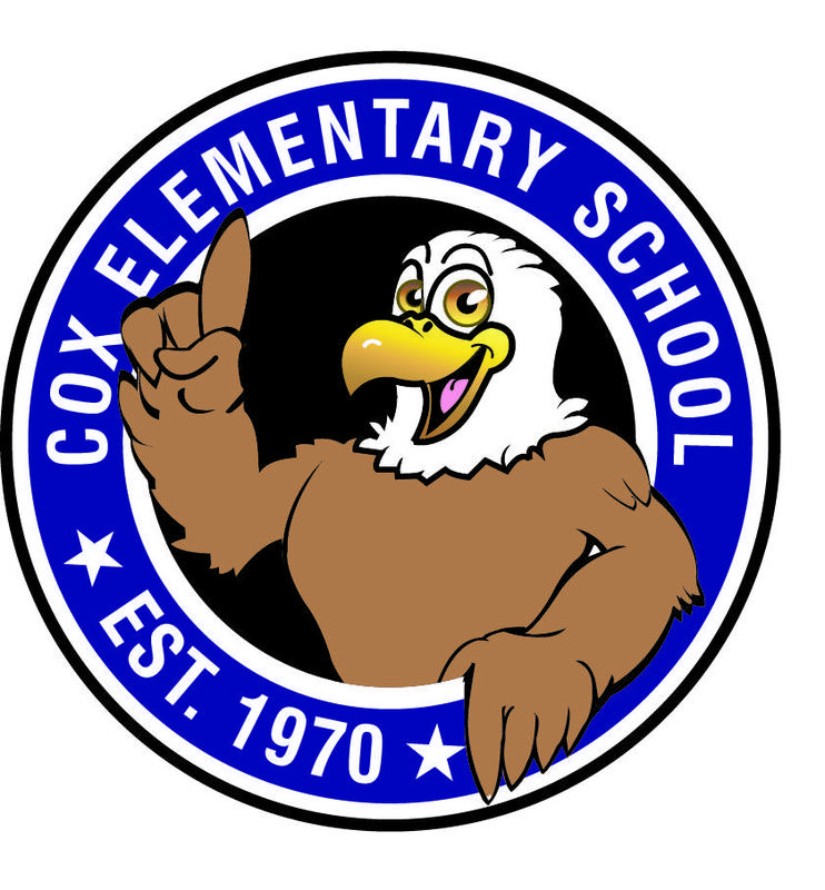 Daily Instructional Schedules for Parent Conference Week at Cox Elementary Featured Photo