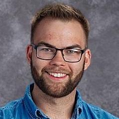 Cody Denton's Profile Photo