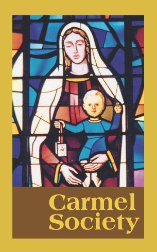Carmel society