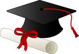 graduation cap clip art