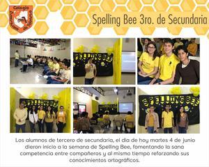 SPELLING BEE 3RO..jpg
