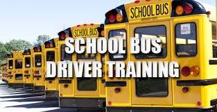Bus Driver Class Featured Photo