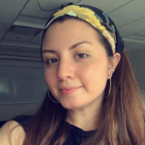 Paola Millan's Profile Photo
