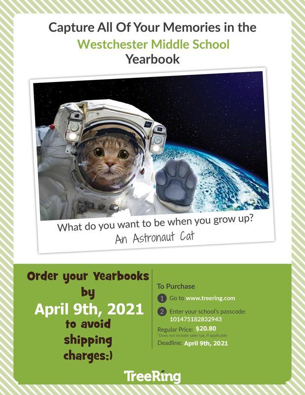 Flyer CAT.jpg