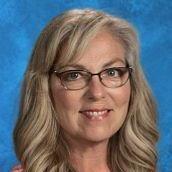 Andrea Desmond's Profile Photo