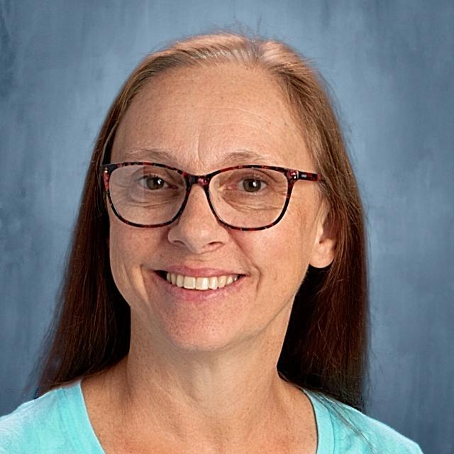 Karen Bowers's Profile Photo