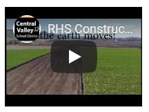 RHS Construction Video
