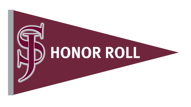 HONOR ROLL Featured Photo