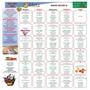 Lunch Calendar.PNG