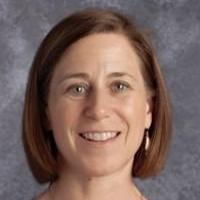 Lisa Robb's Profile Photo