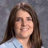 Cindy Pope's Profile Photo