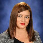 Marisol Rodriguez's Profile Photo