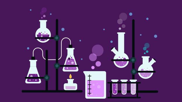 Chemistry Chemistry