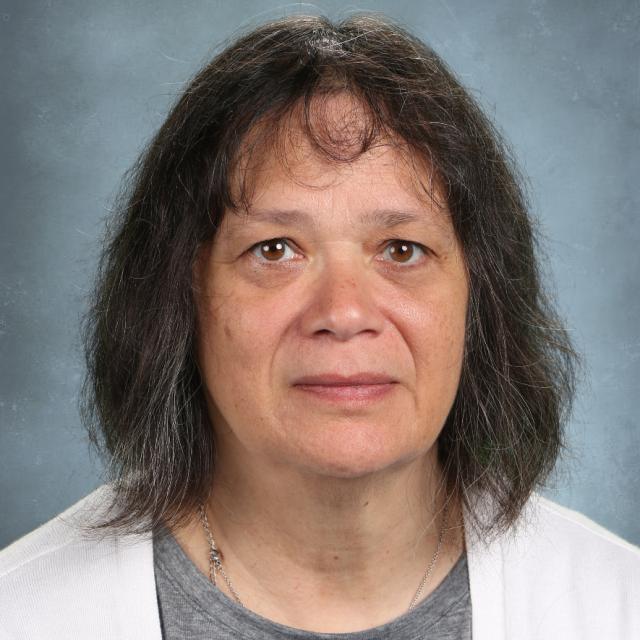 Debra Morlan's Profile Photo