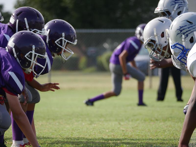 FMS Football Off to a Great Start Featured Photo