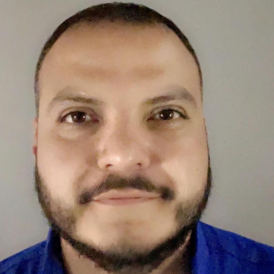 Jorge Garcia's Profile Photo