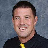 Patrick Isgan's Profile Photo