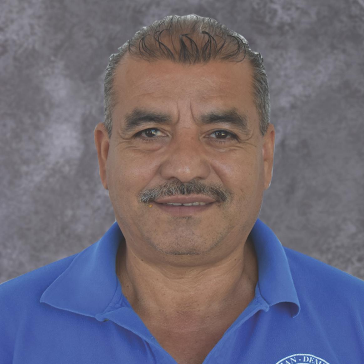 Rafael Arevalo's Profile Photo