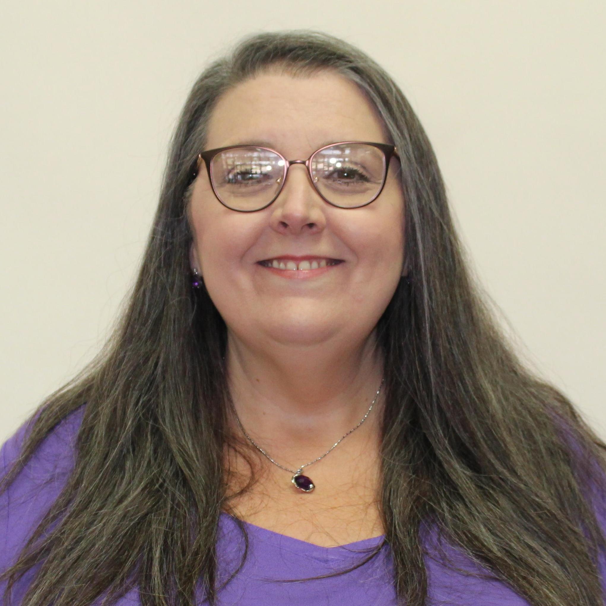 Roxie Woods's Profile Photo