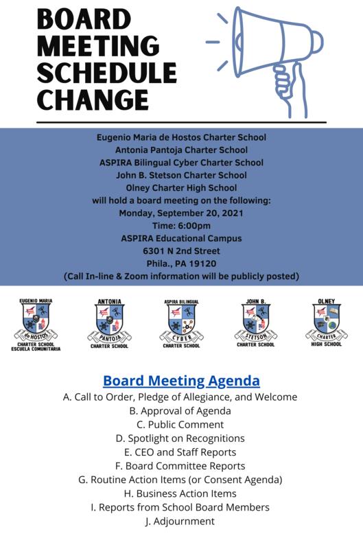 School Board Meeting 92021 (1).png