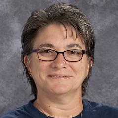 Rebecca Sellers's Profile Photo