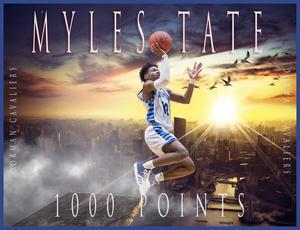 Myles Tate.jpg