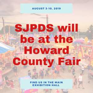 SJPDS at the Howard County Fair.png