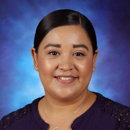 Stacy Ferra's Profile Photo