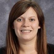 Hannah Zadow's Profile Photo