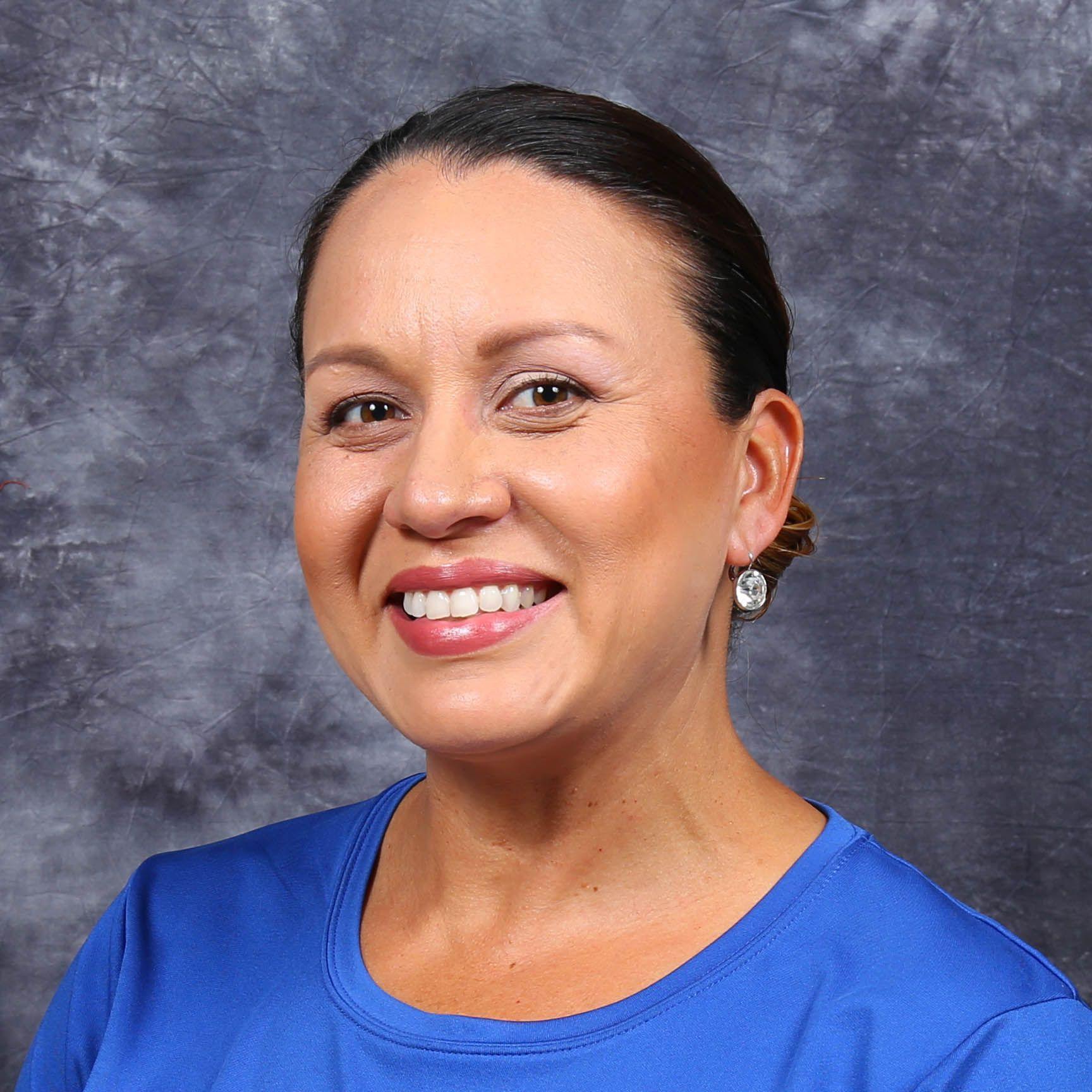 Tracie Espino's Profile Photo