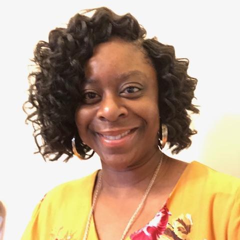 Latoya McGee's Profile Photo