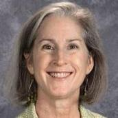 Marti Clayton's Profile Photo