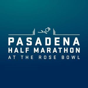 Pasadena Half Marathon.jpg