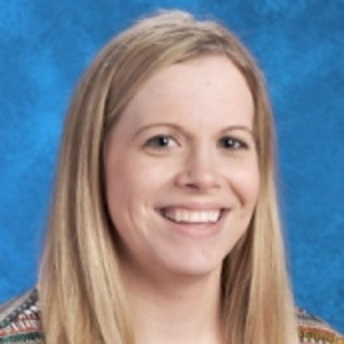 Kayley Johns's Profile Photo