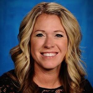 Stacy Spakousky's Profile Photo