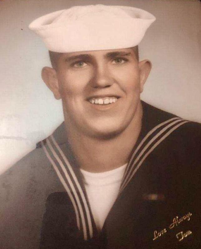 Tom Courtney navy.jpeg