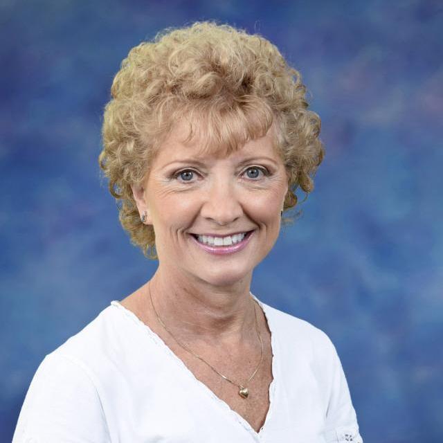Mary Sventy's Profile Photo