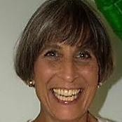 Bonnie Lunsford's Profile Photo
