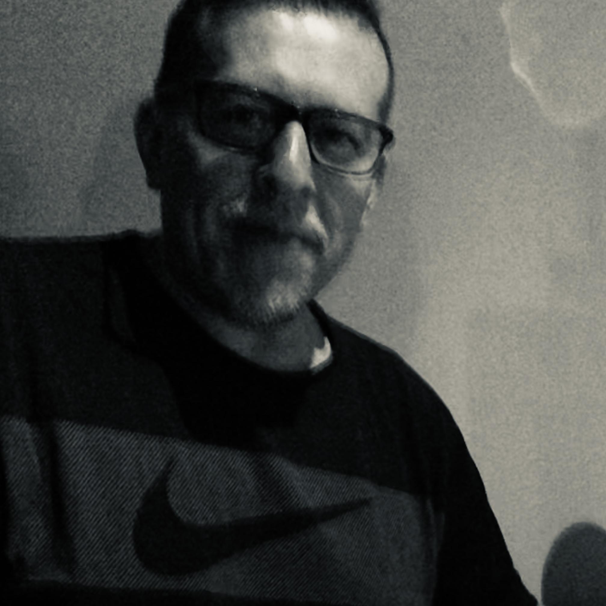 Jose' Mayorga's Profile Photo